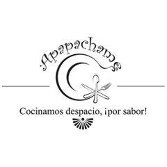 Apapachame