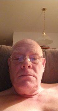 Paul J S.