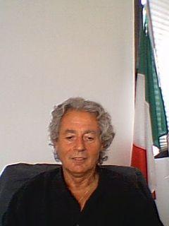 Gianni P.