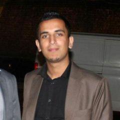 Nauman B.