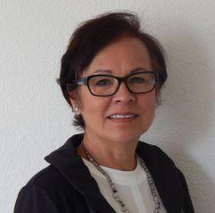 Rosalinda H.
