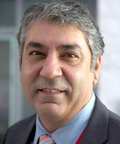 Farshad A.