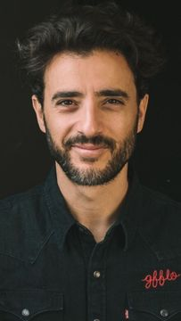 Gian F.