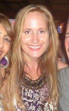 Jennifer Gottfried, M.