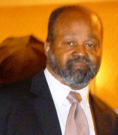 James Michael D.