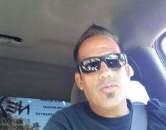 Christian U.