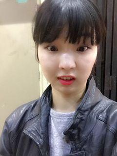 Nayoung Rori K.