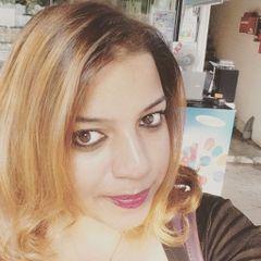 Sheena Risha S.