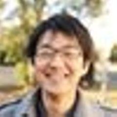 Kazuaki M.