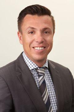 Damon M.