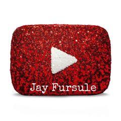 Jay F.