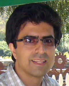 Shahab L.
