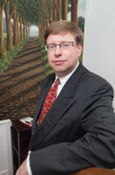 David H. N.