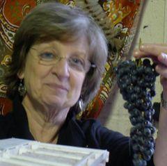 Joyce Meltzer W.