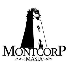 Montcorp R.