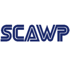 scawp
