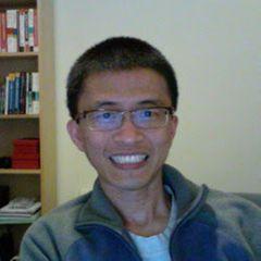 Yeu Wen M.