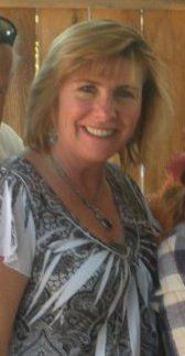Diane G.