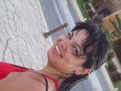 Lara Da S.
