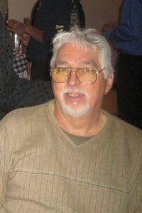 Randy A.