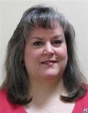 Joyce W.