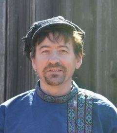 Igor G.