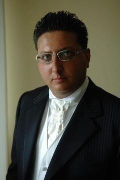 Alan Lorman C.