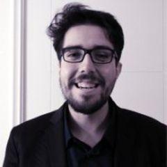 Pablo O.