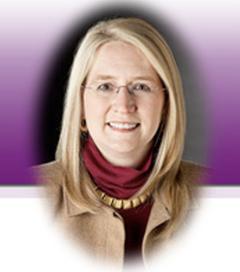 Gail Z. M.