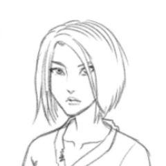 Athena W.