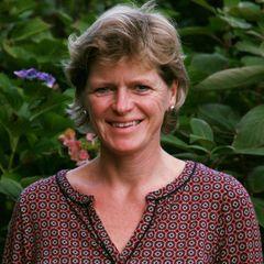 Nathalie B.