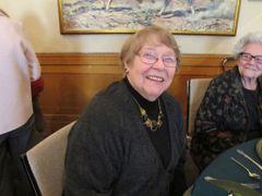 Raylene E.