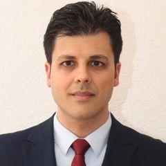 Giacomo A.