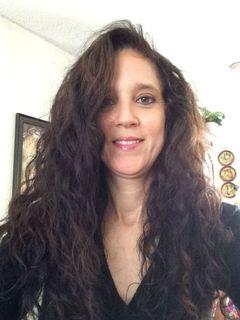 Hilda Molina T.
