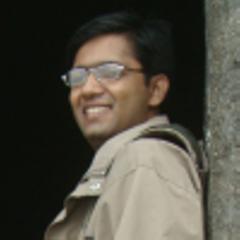 Niranjan K.