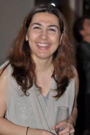 Hulya A.
