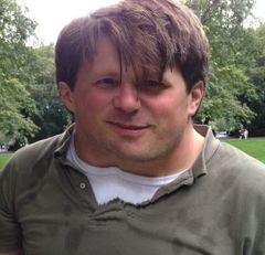 Frederik R.