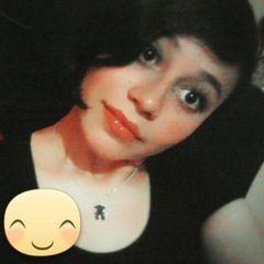 Ana Paola R.