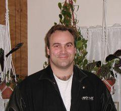Corey L.