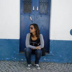 Luizinha L.