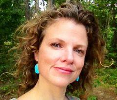 Elizabeth M.