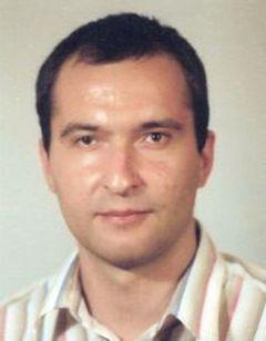 Konstantin L.