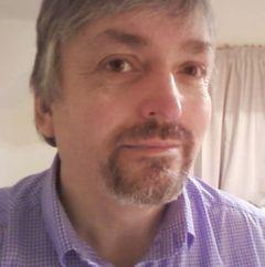 Stuart Y.