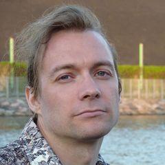 Antti N.