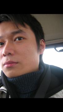 Xi C.