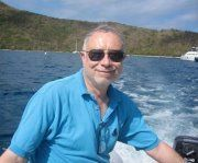Giles M.