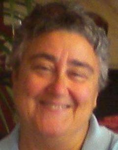Rita A.