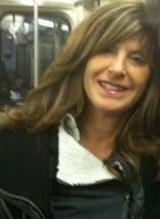 Lauren Pitasch.  MSOM. LA. c