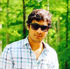 Ashwanth r.