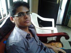 Ranjith K.